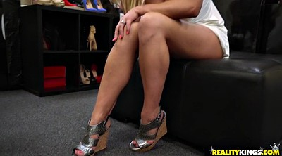 Shoe, Shoes, Olivia austin, Olivia, Jmac, Shoe fetish