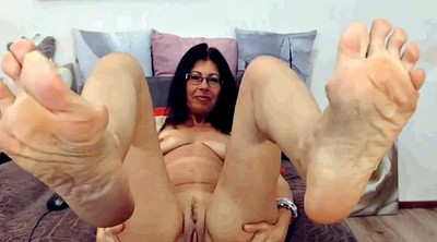Mature feet, Milf feet, Feet mature, Mature latina, Foot mature