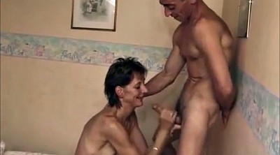 French, Hairy anal, French mature, Hairy mature, French anal, Matures hairy anal