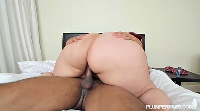 Change, Big black cock, Bbw ass, Bbw latina