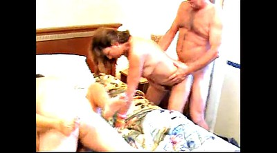 Swing, Mature orgy, Group granny, Swinging, Mature swingers, Granny swinger