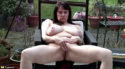 Hot mature, Hot, Real mature, Real milf, Sexy milf