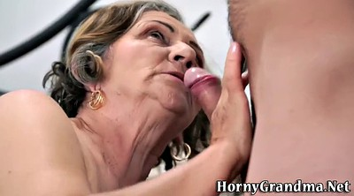 Hairy mature hd, Mature hairy, Hairy granny, Hairy masturbation mature