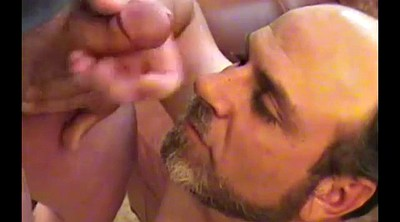 Squirts, Mature squirt
