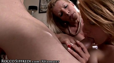 Young and milf, Old orgy, Intense