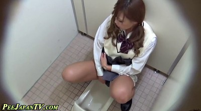 Japanese public, Japanese piss, Asian piss, Asian teen, Teen piss, Teen asian
