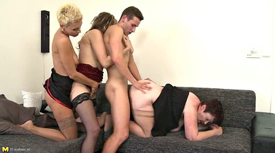 Mom son, Mom fuck son, Young and old, Mature mom, Son fucks mom, Son fuck mom