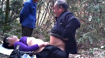 Chinese daddy, Hidden cam, Chinese cam, Chinese m, Chinese k, Chinese hidden