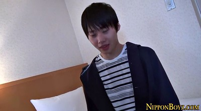 Twinks, Japanese gay, Japanese hd, Asian teen solo, Gay japanese, Asian twinks