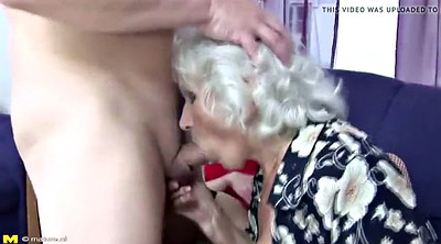 Piss, Granny boy, T t boy, Granny pissing, Young boy, Pissing mature