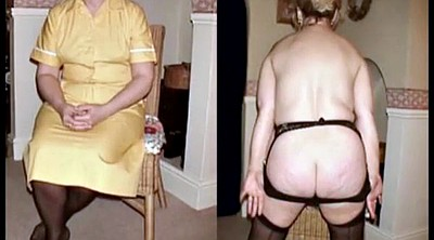 Granny compilation, Pictures, Lusty milf, Milf compilation
