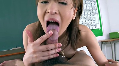 Japanese foot, Milf boy, Japanese oil, Fuck boy, Boy foot, Japanese fuck