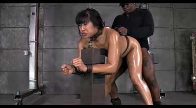 Japanese bdsm, Abuse, Japanese slave, Japanese bondage, Abused, Japanese big tits