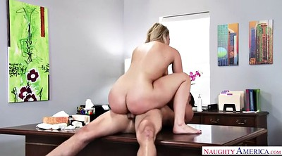 Alexis texas, Texas, Office lady, Pics, Pic