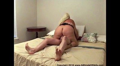 Granny anal, Mature anal, Huge tits anal, Bbw mature, Mature huge tits, Blonde granny
