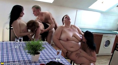 Mature gangbang, Mature and boy, Granny gangbang, Granny's, Granny and boy, Gangbang mature