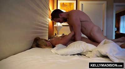 Madison, Hotel, Kelly madison