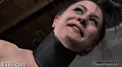 Squirt, Bdsm, Torture, Anal squirt