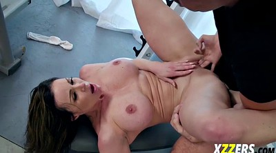 Cheating, Kendra lust, Marriage