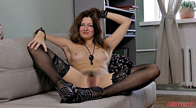 Mature solo, Hairy mature, Legs, Solo hairy, Skinny mature, Hairy skinny