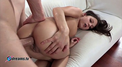 Granny anal, Couples, Young couple, Anal granny, Skinny granny, Skinny ass
