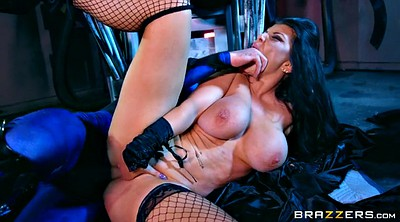 Romi rain, Gloves, Whore, Anal whore