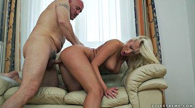 Old, Granny creampie, Shaved granny, Old creampie, Farting, Creampie old