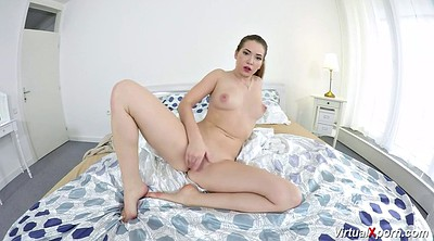 Teen solo, Solo masturbation