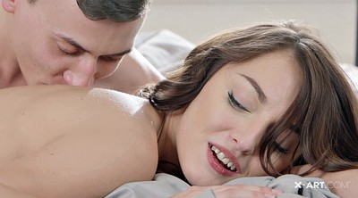 Young cock, Passionate, Young couples