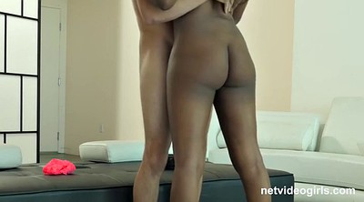 Casting ass, Casting babe, Black fat, Black casting, Big white ass, Bbw casting