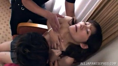 Handjob, Japanese blowjob, Japanese big tits, Japanese threesome, Japanese orgasm, Japanese hardcore