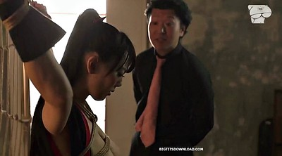 Asian bdsm, Japanese solo, Japanese bdsm, Japanese bondage