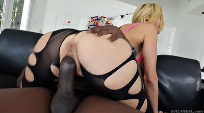 Alexis fawx, Leggings, Riding mature, Mature ebony, Milf riding, Interracial missionary