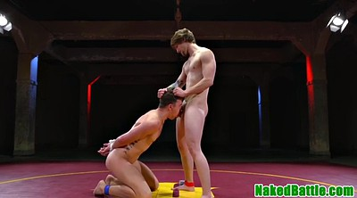 Wrestling, Punish, Domination, Fight, Gay wrestling