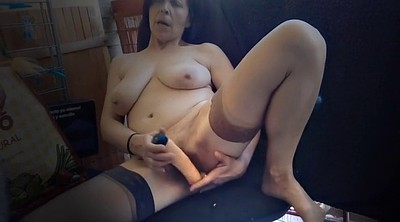 Saggy, Saggy tit, Hairy mature, Hairy masturbation mature, Exhibitionist