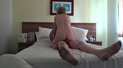 Hotel, Homemade mature, Homemade couple