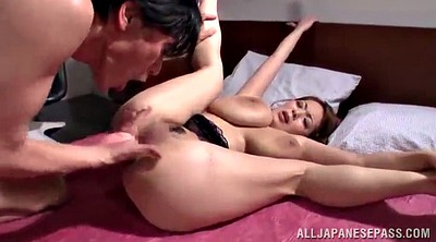 Asian babe, Big tits asian, Asian mature