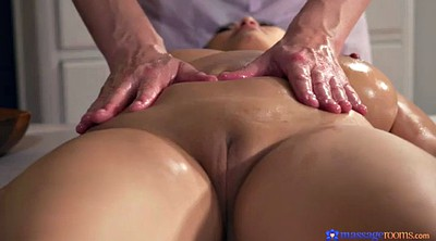 Sharon lee, Sharon, Lee, Asian squirt