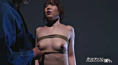 Japanese bdsm, Japanese bondage, Asian bdsm, Japanese yoga, Japanese tied up, Yoga japanese