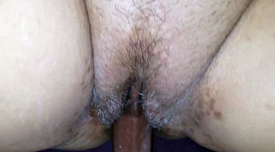 Squirt, Big clit, Dildo squirting