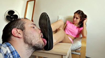 Worship foot, Shoes, Foot lick, Shoe worship, Shoes worship, Lick shoes
