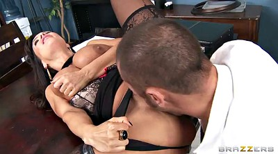 Lisa ann, Pulsating, Doll