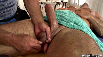 Oil massage, Oiled, Oil massage sex