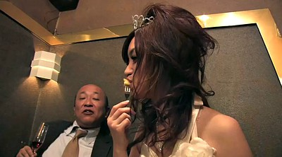 Japanese gangbang, Japanese group, Japanese beautiful, Beautiful japanese, Hairy threesome