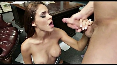 Dirty talk, Cumshot compilation, Dirty, Talking dirty