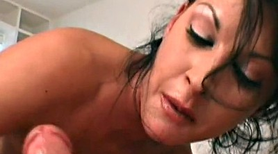 Pov blowjob, Michelle b