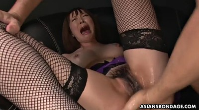 Squirting, Japanese pee, Japanese fingering, Japanese orgasm