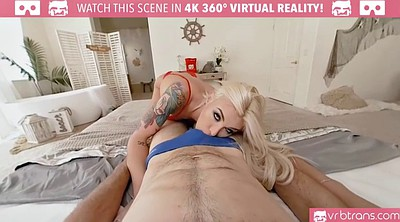 Step, Step mom, Mom pov, Blond, Shemale hd, Hd mom