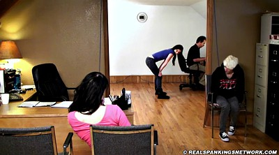 Spanking punishment, Paddle, Paddling, School spanking, Spank school, Spanking girl