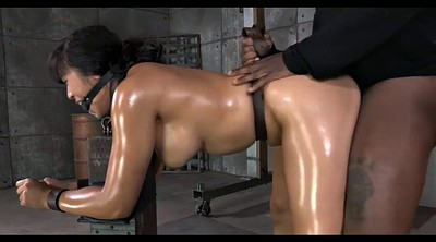 Japanese bdsm, Japanese solo, Two, Sex slave, Japanese bondage